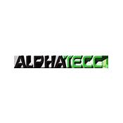 Alphatecc