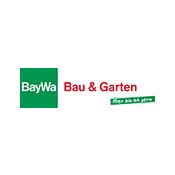 BayWa - Bau und Garten