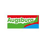 Gartencenter Augsburg