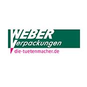 Weber Verpackungen